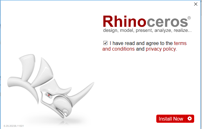 cai-dat-rhino-6