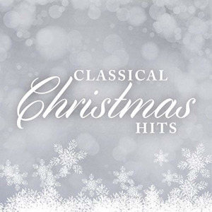 Compilations incluant des chansons de Libera Classical-Christmas-Hits-300