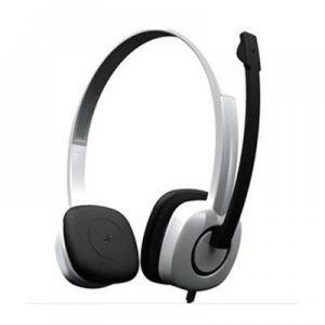 Headset Logitech 150