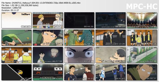 HUNSTU-Haikyuu-S04-E01-13-EXTENDED-720p-10bit-WEB-DL-x265-mkv-thumbs.jpg
