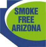 smokefree-az