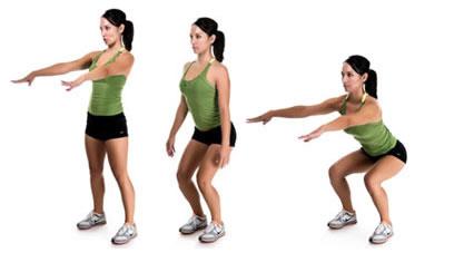 rug-squats