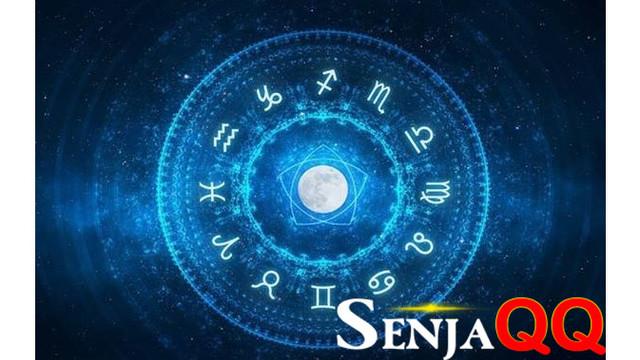Berikut inilah 5 Zodiak yang Paling Pantang Untuk Menyerah