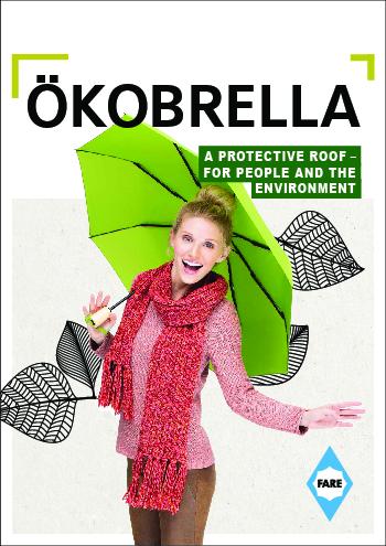 Brochure Okobrella