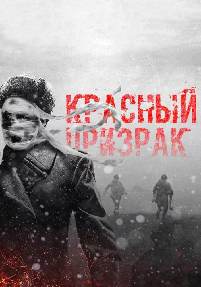 https://i.ibb.co/r5NmDG9/kinopoisk-ru.jpg
