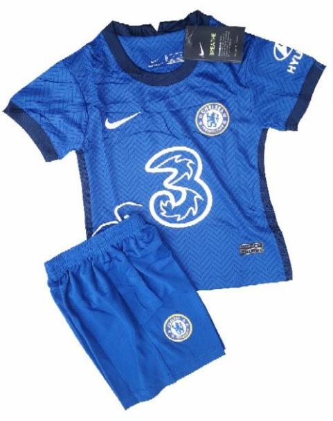baju anak jersey iyab babywear