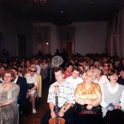 47-Publika-u-dvorani-Europskog-doma