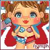 avatar-mf-melyarts-nymph