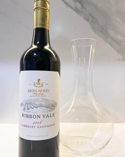Moss-Wood-Ribbon-Vale-Vineyard-Cabernet-Sauvignon