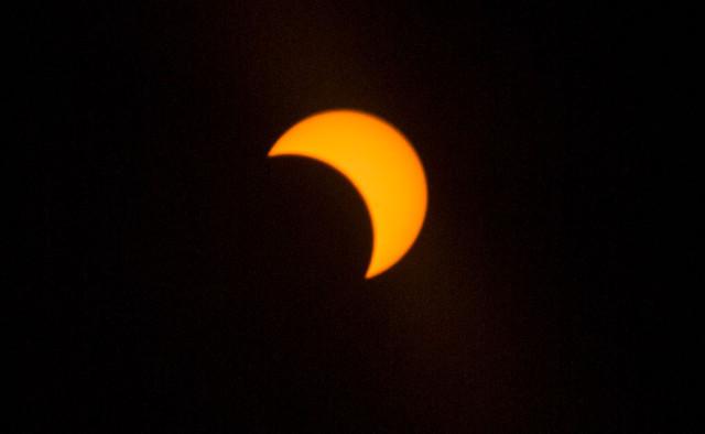 partial-solar-eclipse.jpg