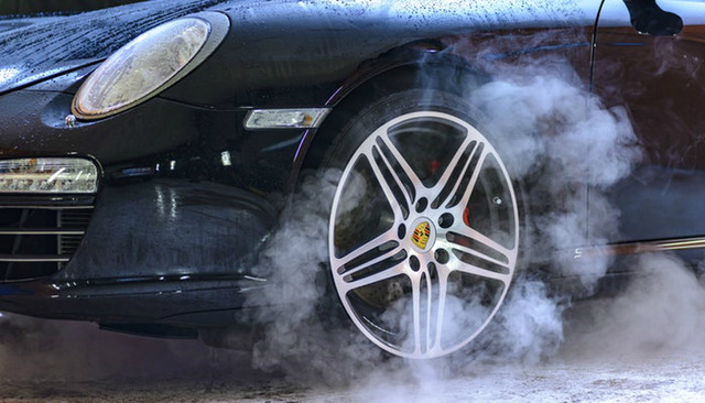 5 Causes of Hot Car Engines You Should Know Immediately!