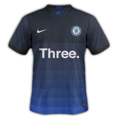 https://i.ibb.co/r5b6BSw/Chelsea-Fantasy-third3.png
