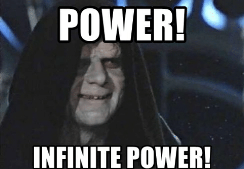 power-infinite-power-memegenerator-net-p
