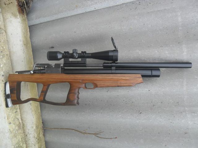 SAM-0879