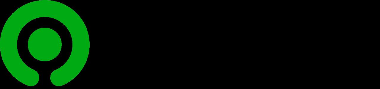 Gojek App
