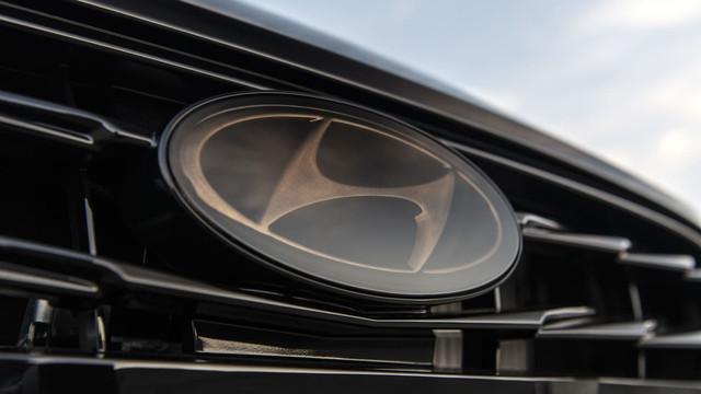2020 - [Hyundai] Sonata VIII - Page 4 E720576-F-6-FE2-4-A6-D-AF0-A-FDC3455-D152-F