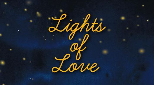 Lights-of-Love-photo