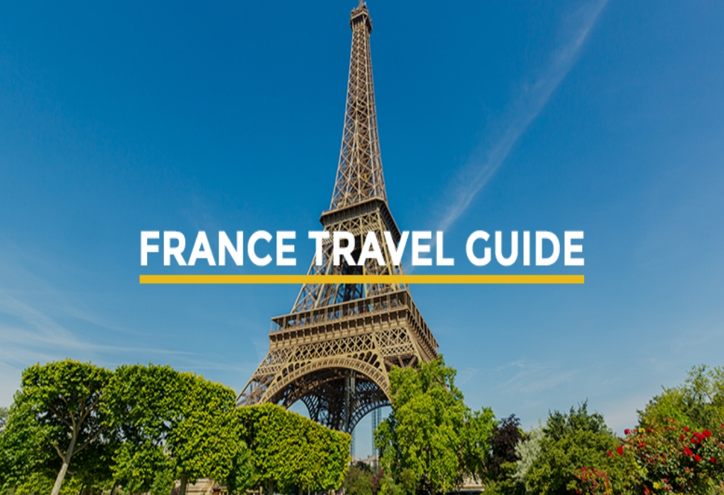 Holiday Destinations River Tower Travel Guide
