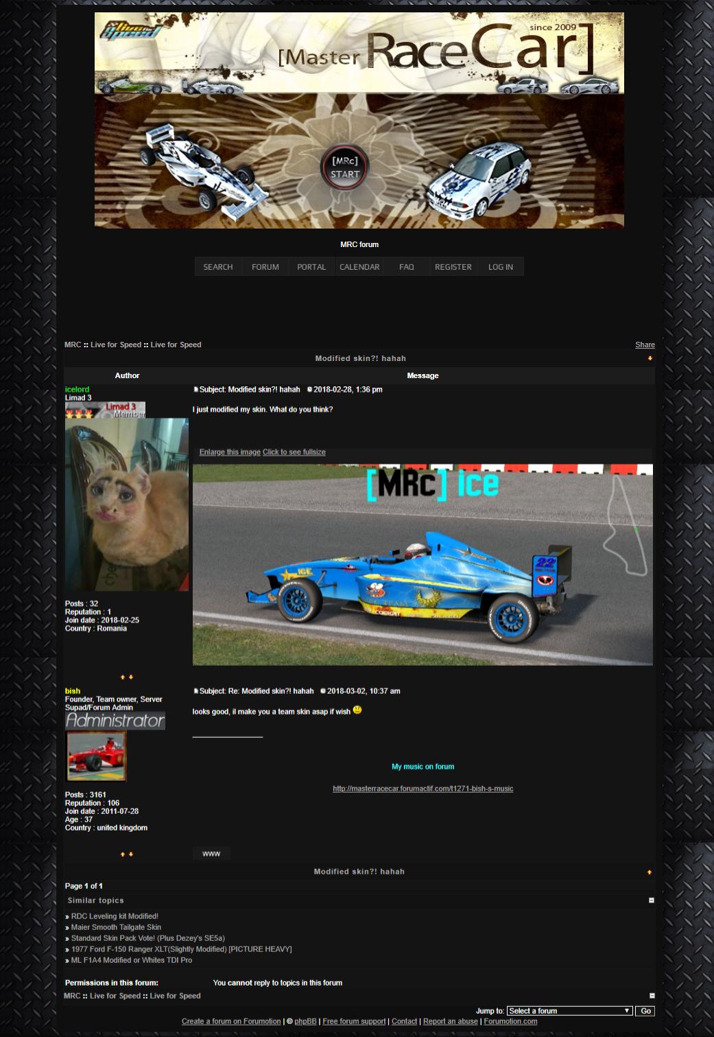 [Image: screencapture-masterracecar-forumactif-t...-01-43.jpg]