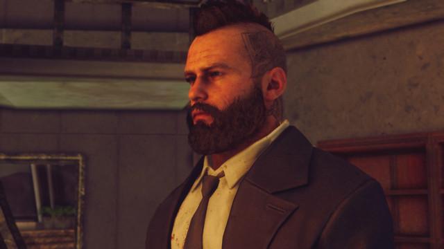 Fallout Screenshots XIII - Page 47 20190803211841-1
