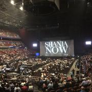 shania-nowtour-sydney121418-1