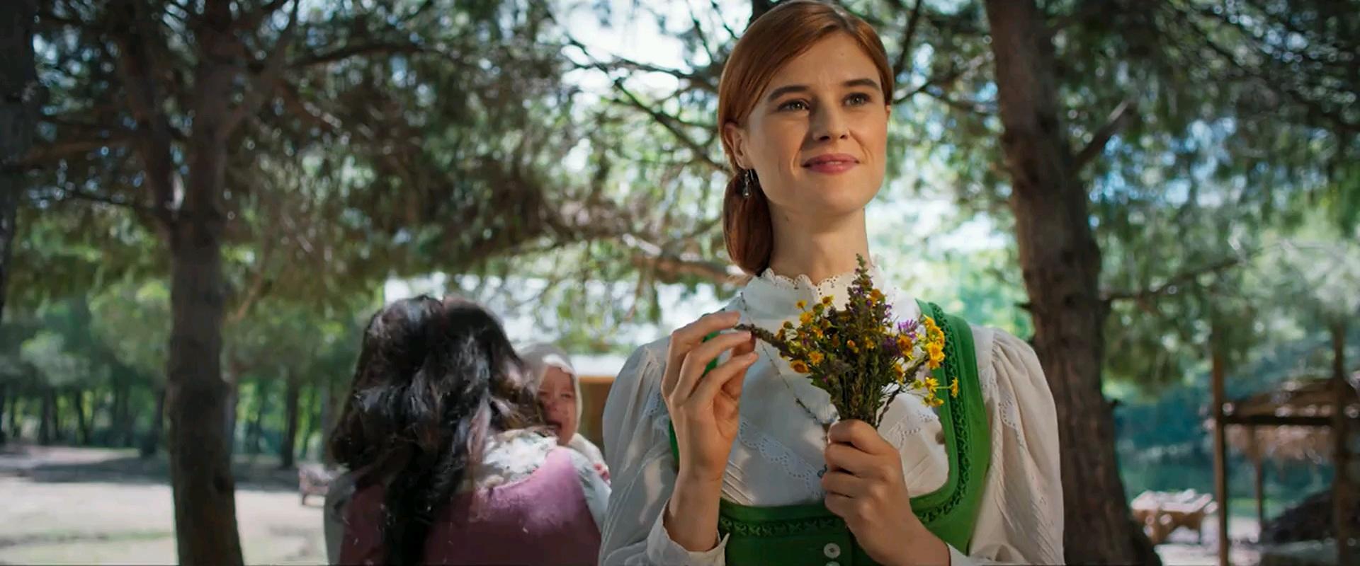 Türk İşi Dondurma | 2019 | Yerli Film | NF | WEB-DL | XviD | Sansürsüz | 1080p - m720p - m1080p | WEB-DL | Tek Link