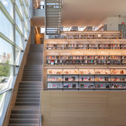 queens-library-hunters-point-architecture-steven-holl-new-york-city