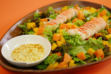 Salada-Exotica-de-Delicias-de-Lagosta-SI-1