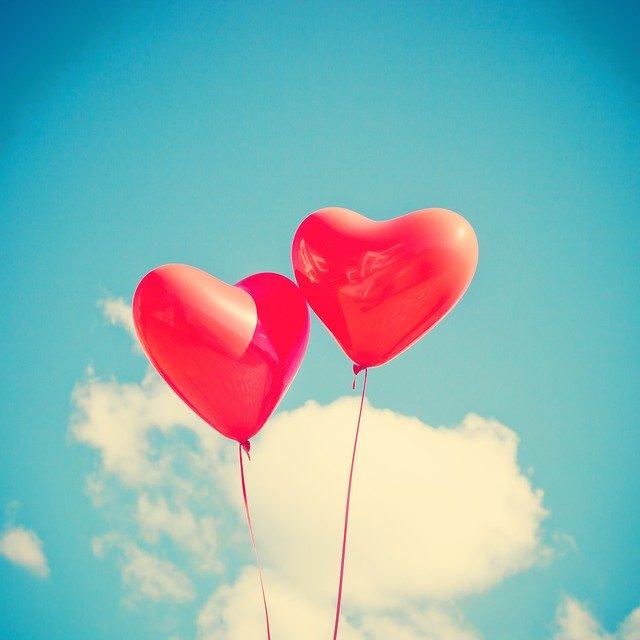 balloon-991680-640