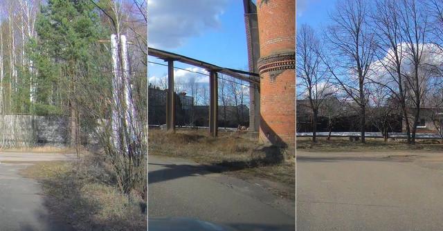 https://i.ibb.co/r68pDNj/SGGCX2-PRO-v1-Kaliningrad-60fps-35-Mbs-CPL-mp4-snapshot-00-44-000.jpg
