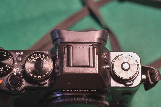 DSCF1009.jpg