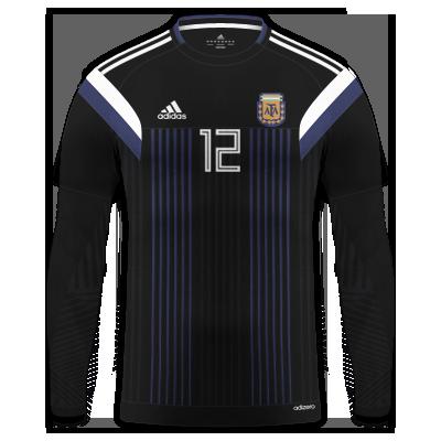 argentinakitpor-copia2.png