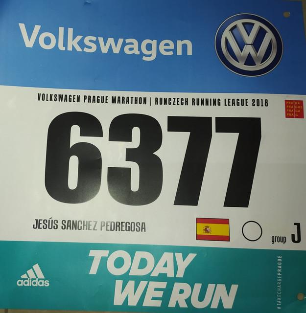dorsal-maraton-praga-travelmarathon-es
