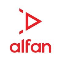 شركة ألفان للدعاية والاعلان