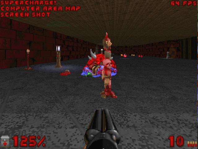 SSHOT-Doom-20200117-141646859.jpg