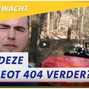 Wegenwacht-item-404-C