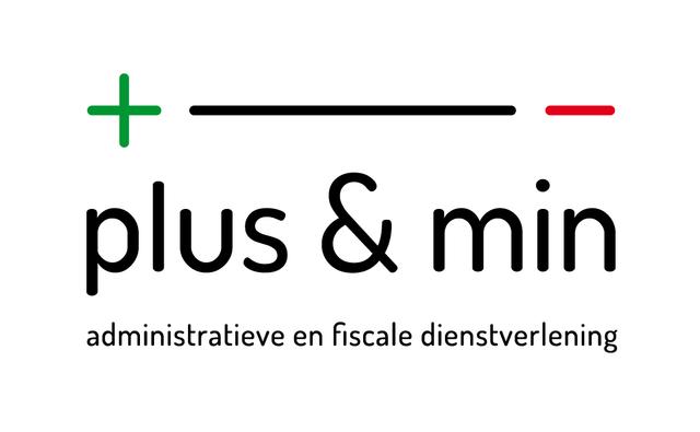 Plusen-Min-logo
