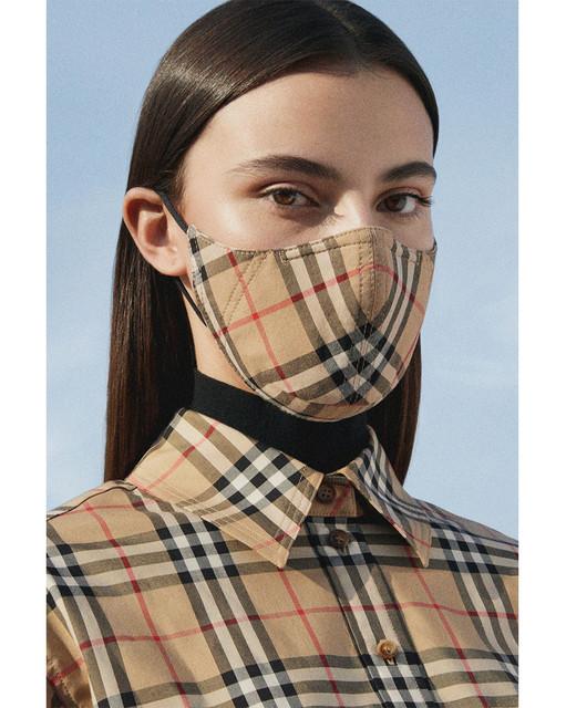 burberry-vintage-check-face-masks-01-771a14d9-5927-4c79-bd24-6ad49d895804
