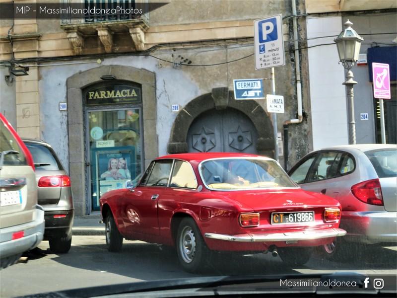 avvistamenti auto storiche - Pagina 38 Alfa-Romeo-Giulia-GT-Junior-1-3-87cv-75-CT619866