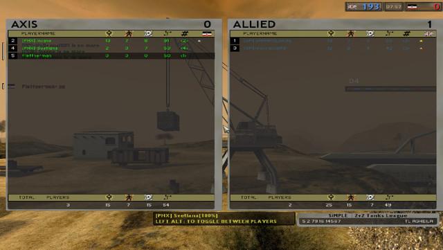 PHX-vs-SP-Agheila-1.jpg
