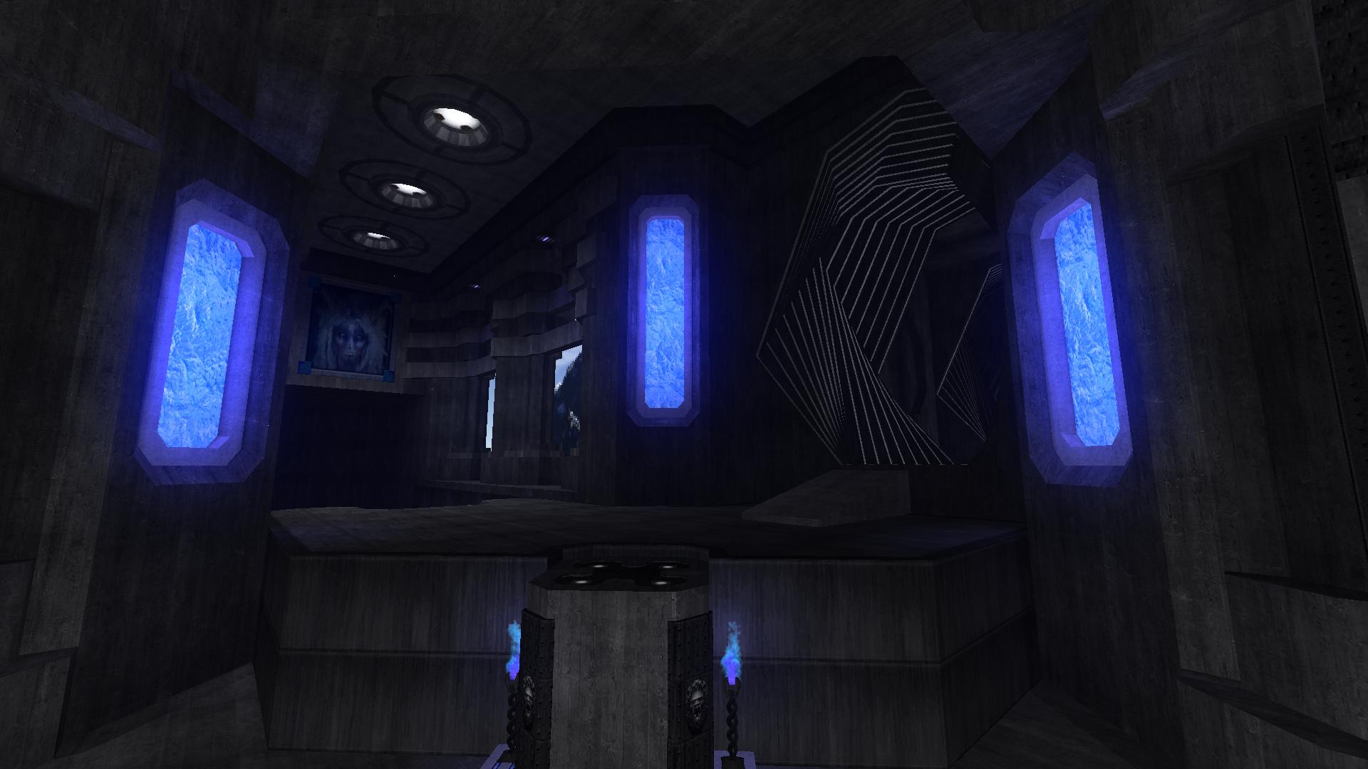 Screenshot-Doom-20191110-220308.png