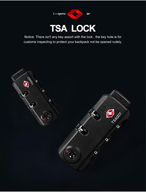 T-B3105-790-02