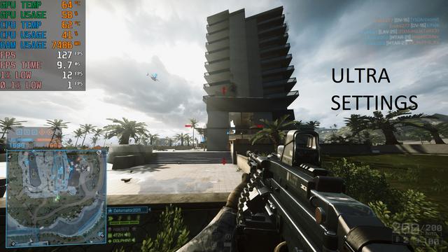 Battlefield-4-Screenshot-2021-07-04-16-14-20-23