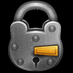 [Image: lock.png]