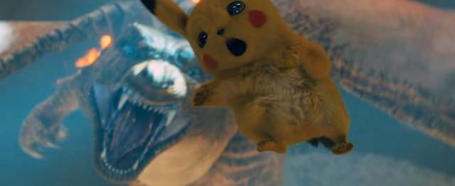 detective-pikachu-charizard