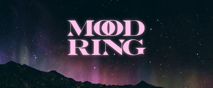 Mood-Ring.png