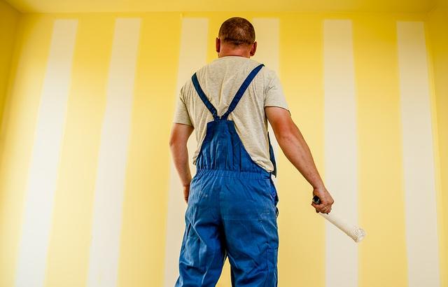 House-Painters-Near-Me