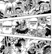 one-piece-chapter-1003-6