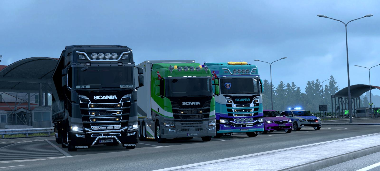 eurotrucks2-2019-03-10-10-54-29.png