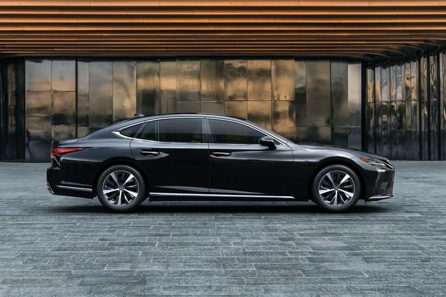 2016 - [Lexus] LS  - Page 4 1-D45-A2-B9-E11-D-4-A5-C-AAF0-637-FE71-B8-C24